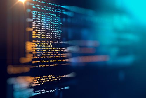 Vue.js development, react development, JavaScript development